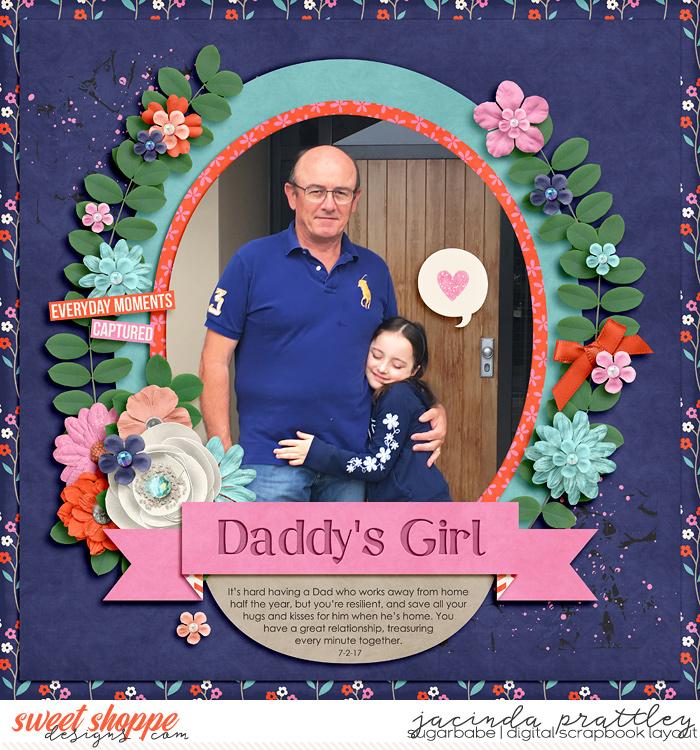 17-02-07-Daddy_s-girl-700b