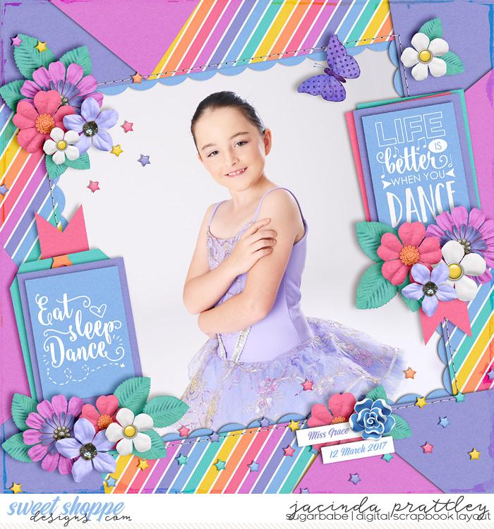 17-03-12-Eat-sleep-dance-700b