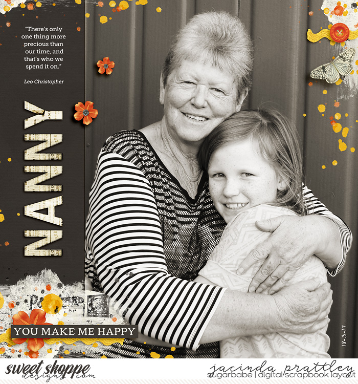 17-03-18-Nanny-700b