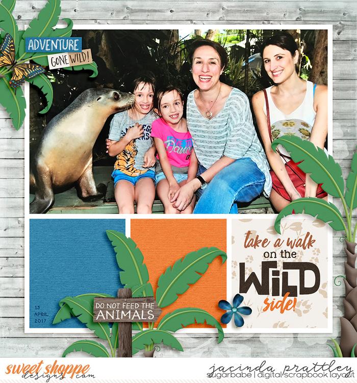 17-04-15-Wild-side-700b