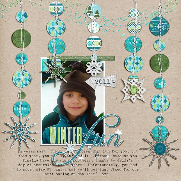 20111217_frostbitten