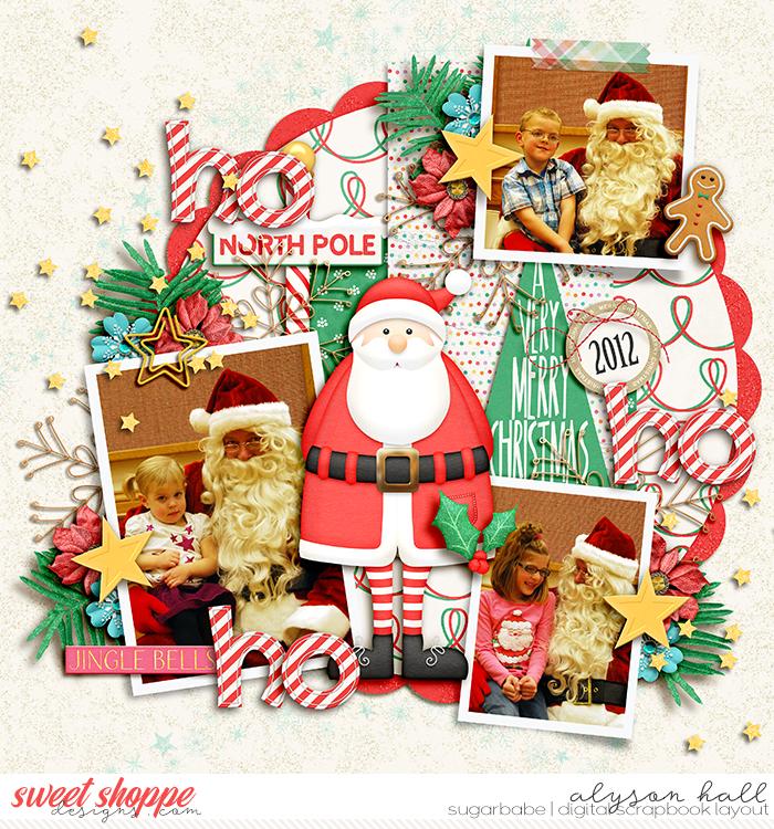 2012-Santa-WEB-WM