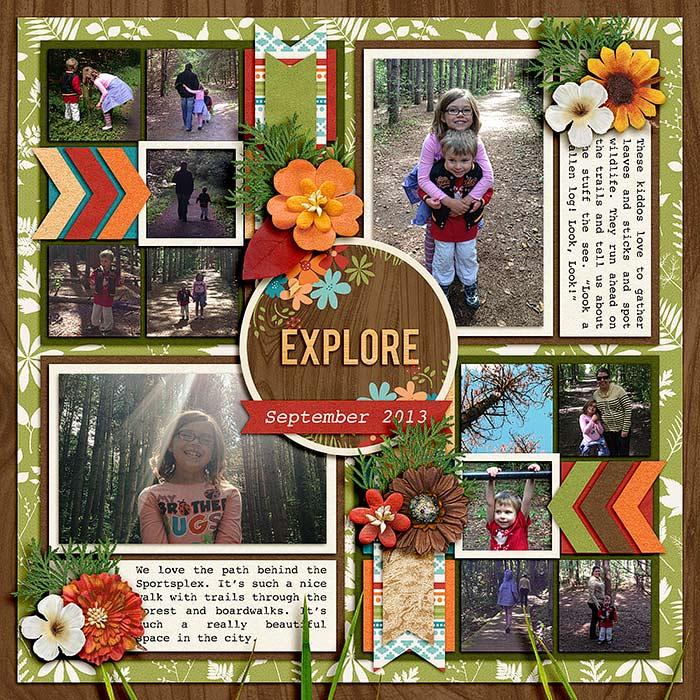 2013-09-14-Explore-web