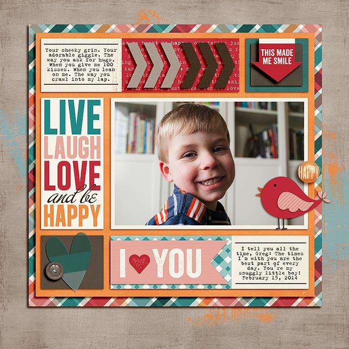2014-02-15-BestPart-web