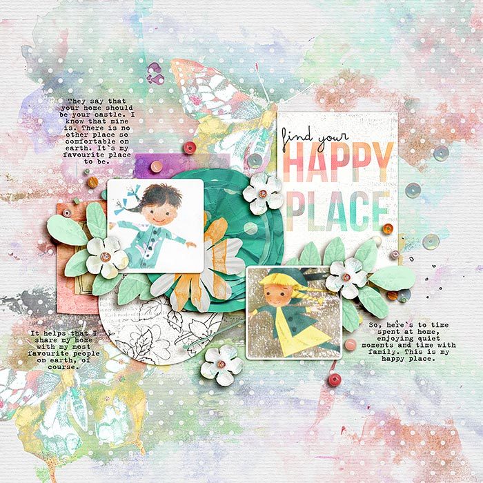 2014-02-HappyPlace-web