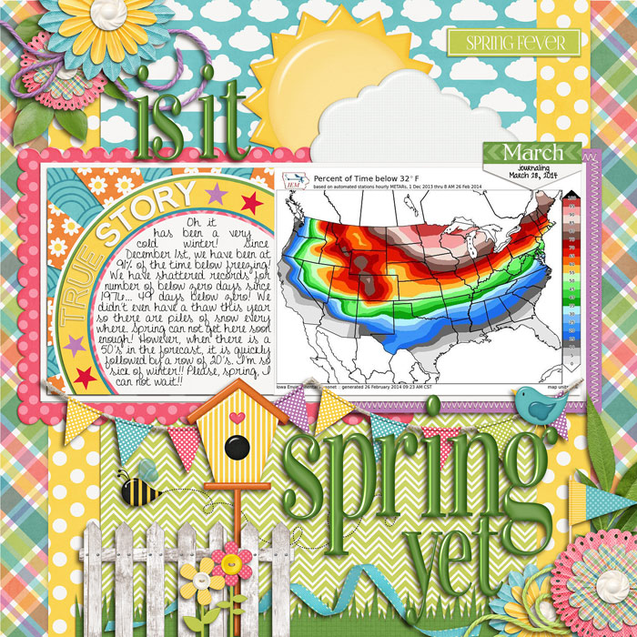 2014_3_28-is-it-spring-yet