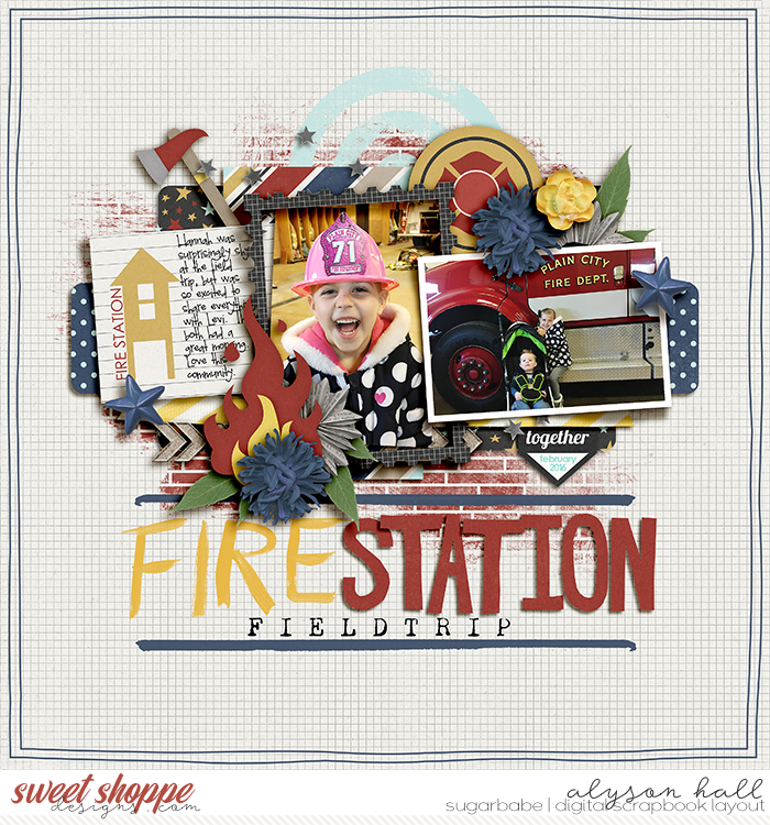 2016-02-Firestation-Fieldtrip-WEB-WM