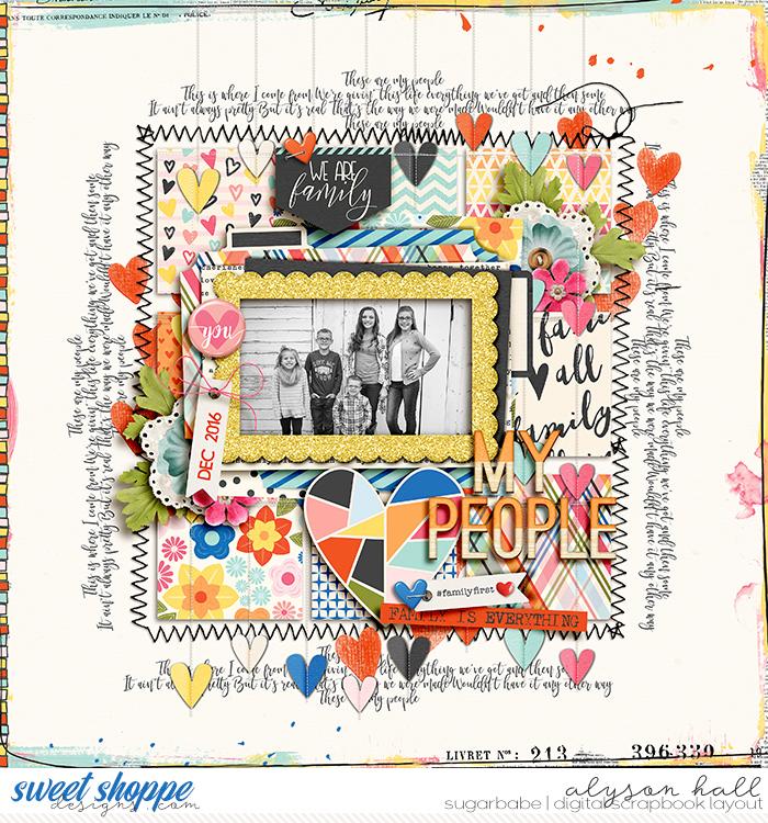2016-12-My-People-WEB-WM