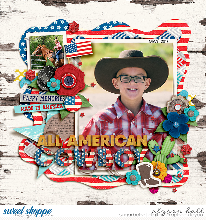 2017-05-All-American-Cowboy-WEB-WM
