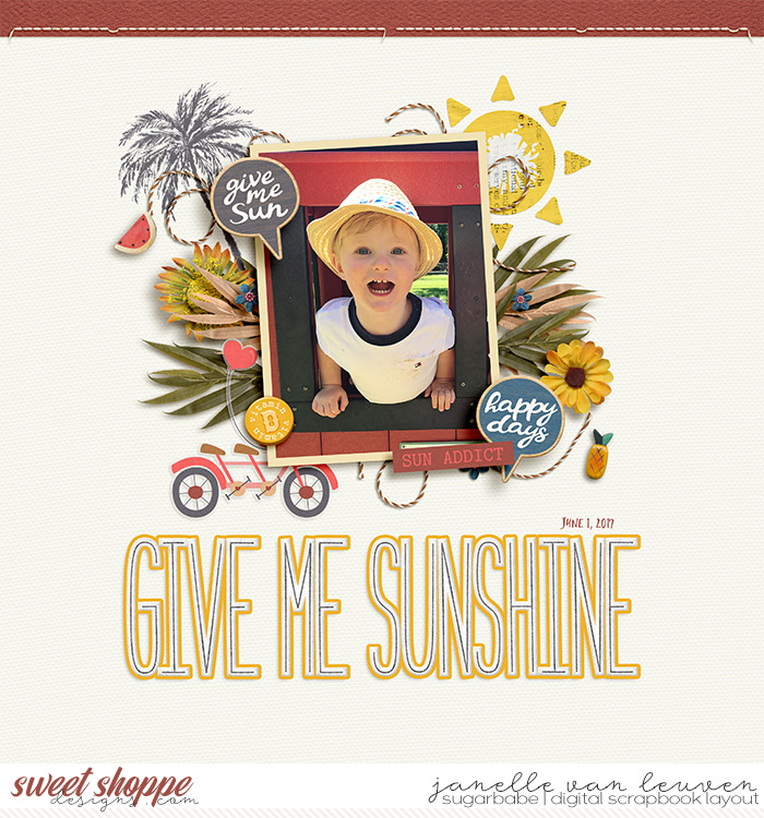 2017-06-01-Give-Me-Sunshine