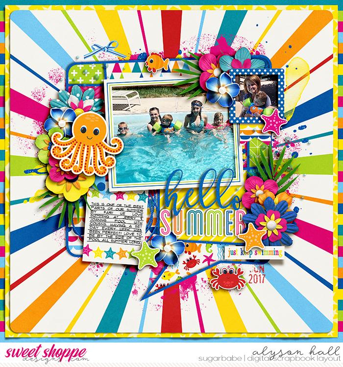 2017-06-Hello-Summer-WEB-WM