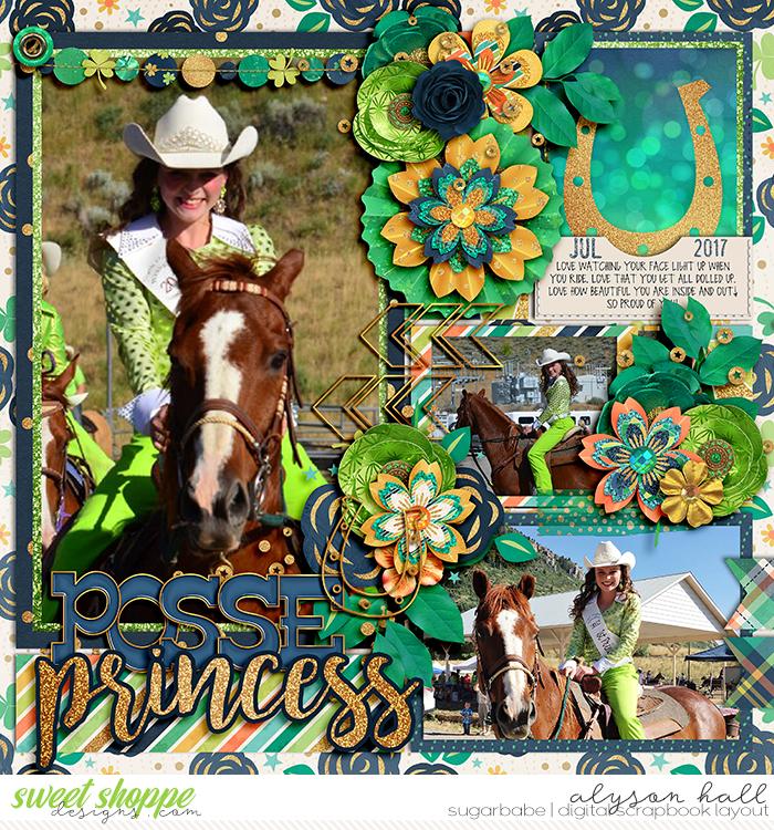 2017-07-Posse-Princess-WEB-WM