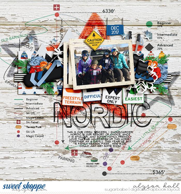 2017-12-Nordic-WEB-WM