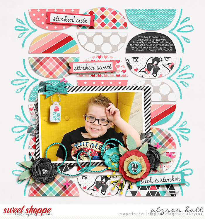 2018-01-Stinkin-Cute-WEB-WM