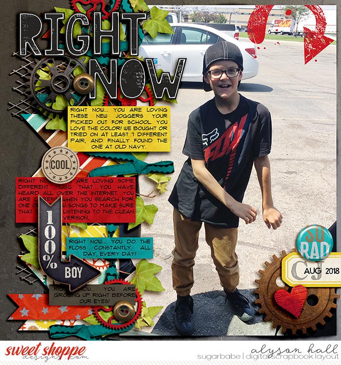 2018-08-Right-Now-WEB-WM