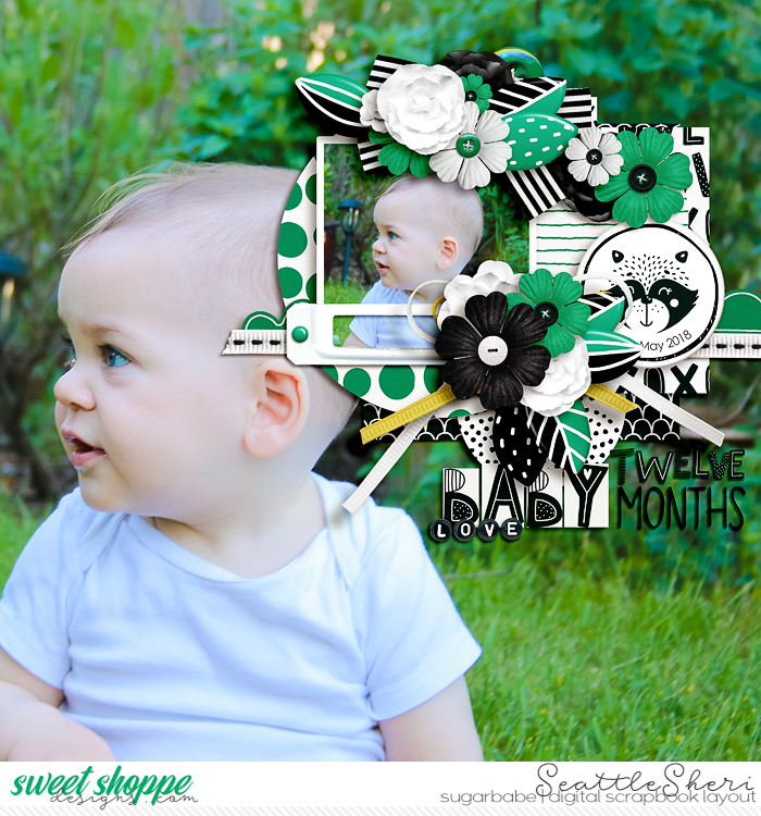 20180703_SimplyBaby_750