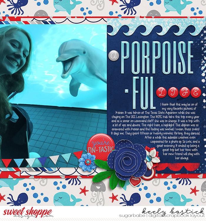 A-Porpoise-ful-Life-2-15-WM
