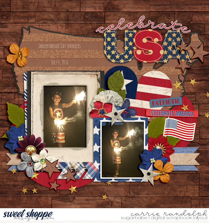BIM-America_HP194WebWM