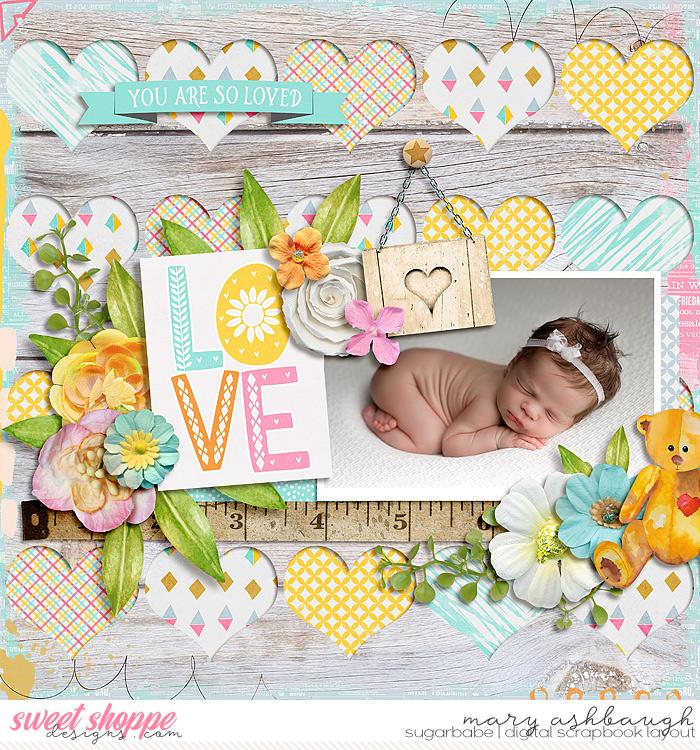 BabyLove_SSD_mrsashbaugh1