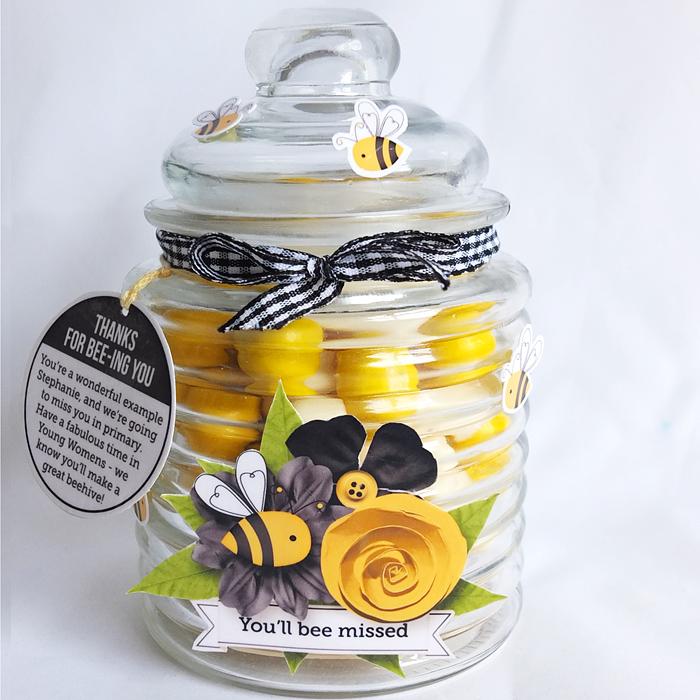 Beehive-1