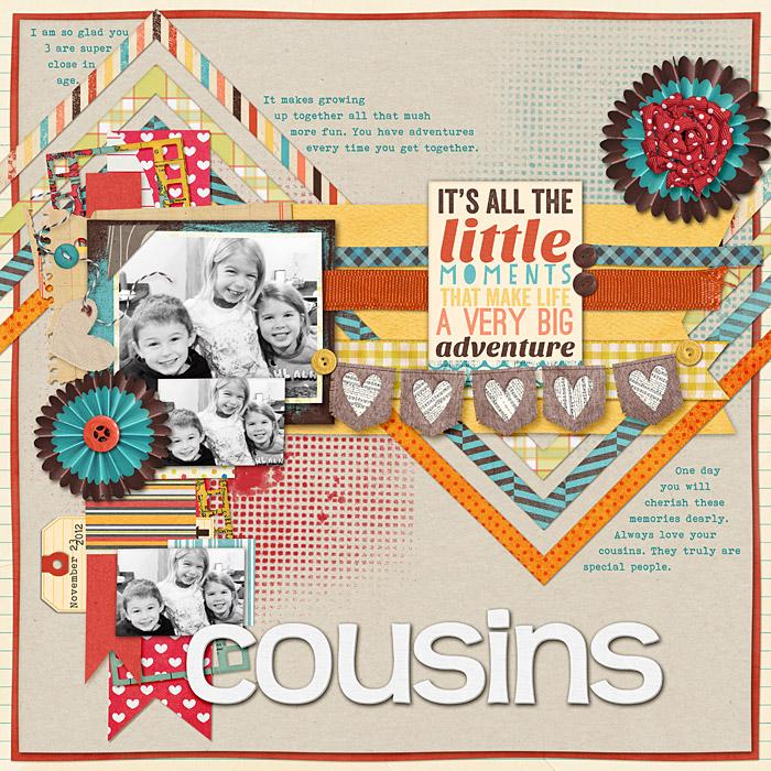 Cousins-2012-LG