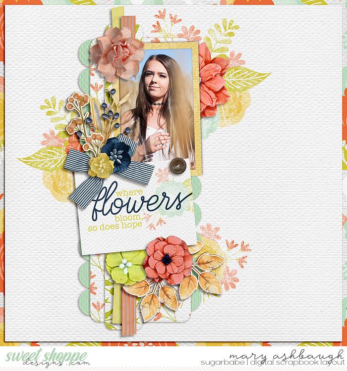 FlowersBloom_SSD_mrsashbaugh