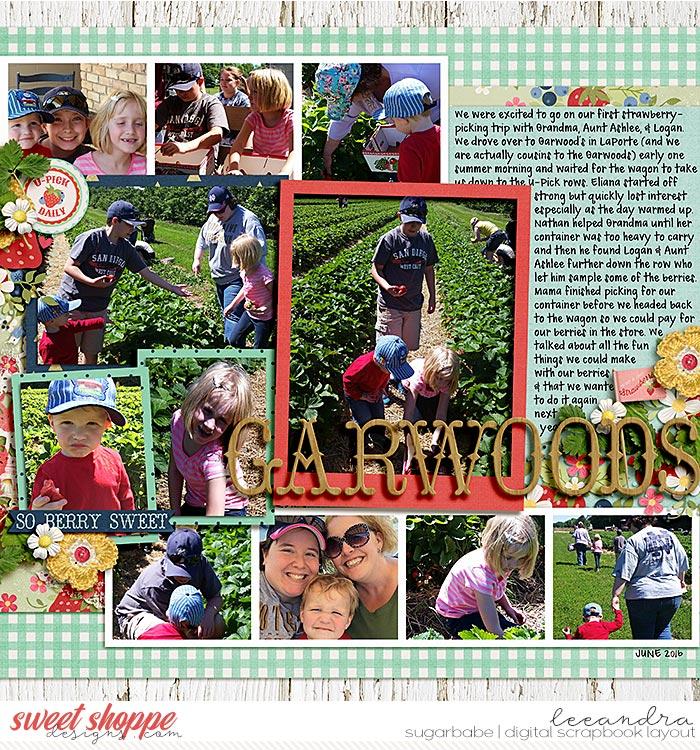 Garwoods-babesm