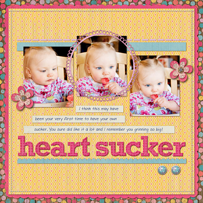 HEART_SUCKER
