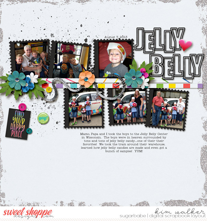 Jelly-BellyWM