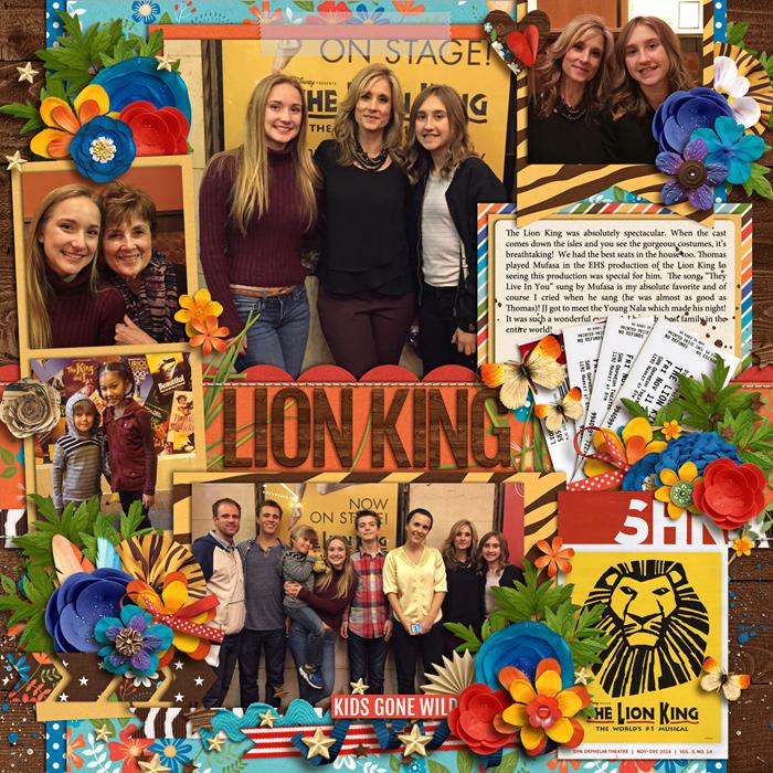 LionKing_700web