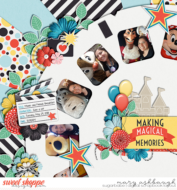 MakingMagicalMemories_SSD_mrsashbaugh