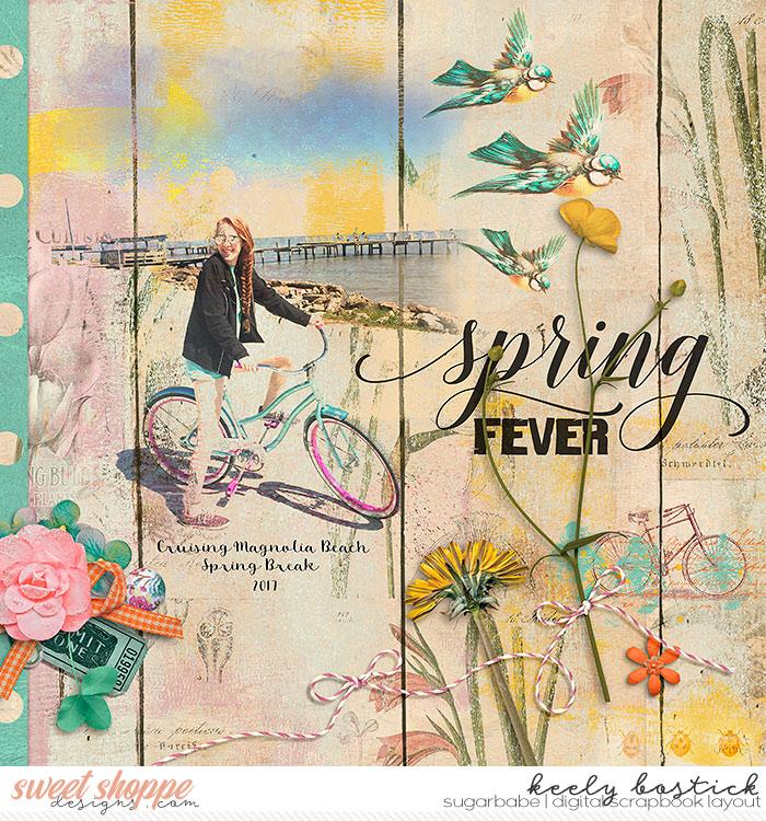 Spring-Fever-4-18-WM