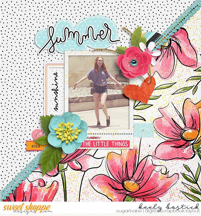 Summer-7-4-WM
