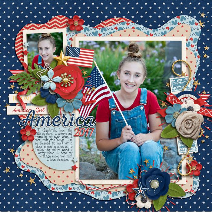 america_700web