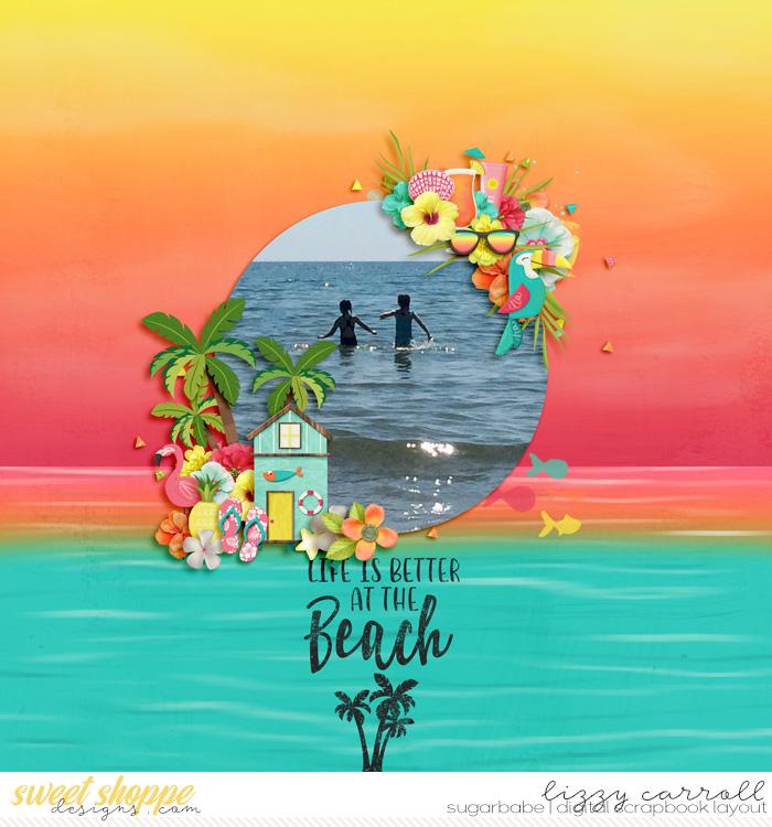beach-wm_7001