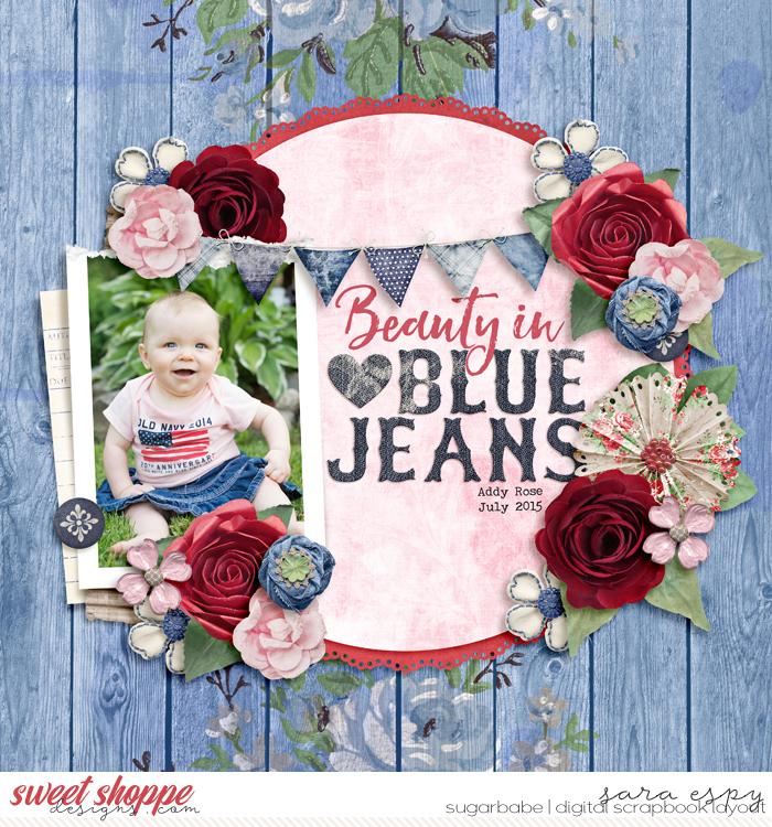 beauty-in-blue-jeans-wm