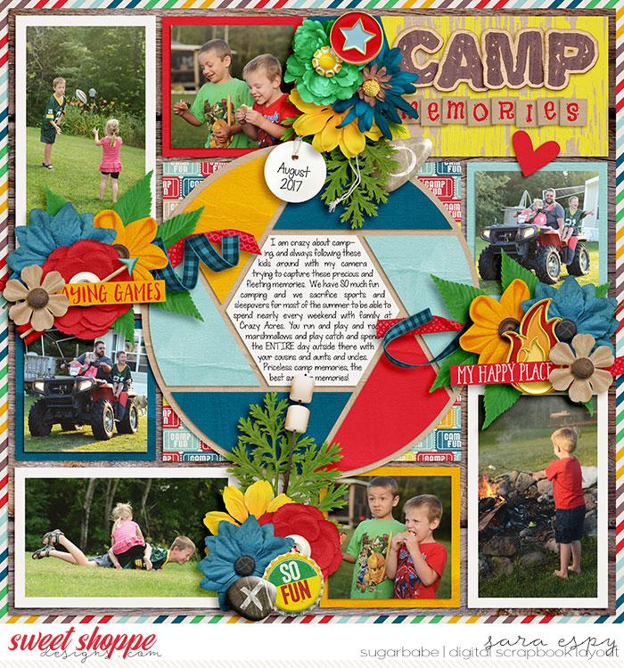 camp-memories-wm