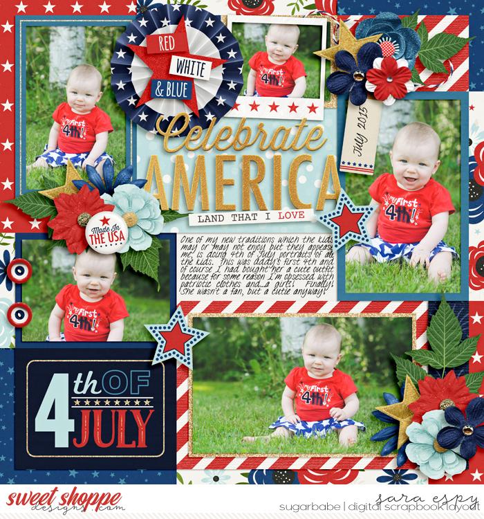 celebrate-america-wm