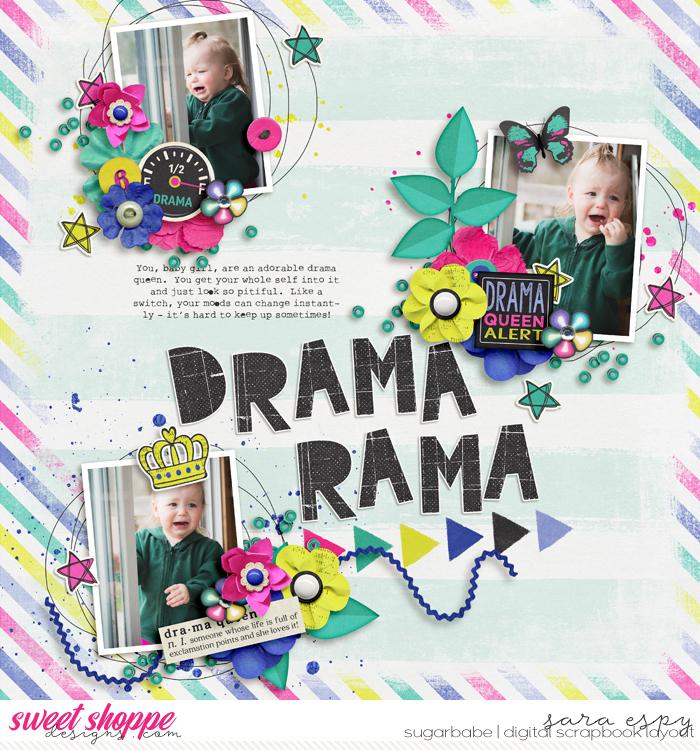 drama-rama-wm