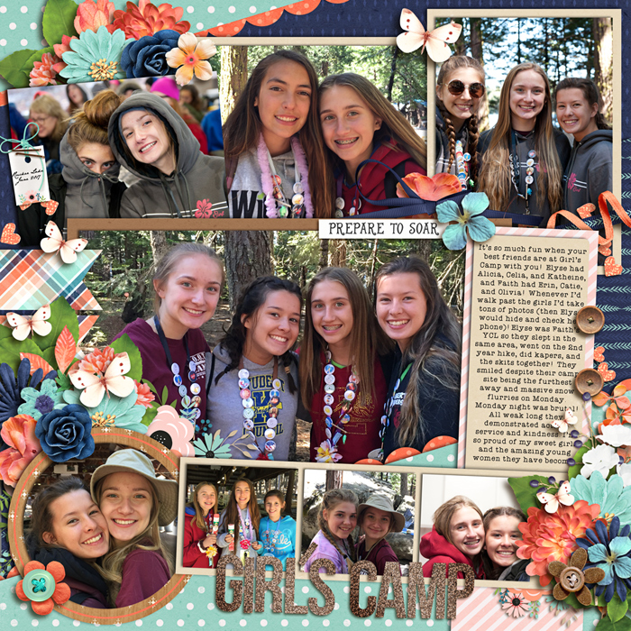 girlscamp_700web