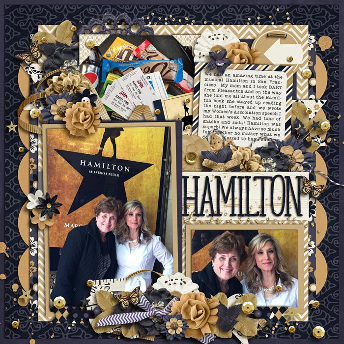 hamilton_700web