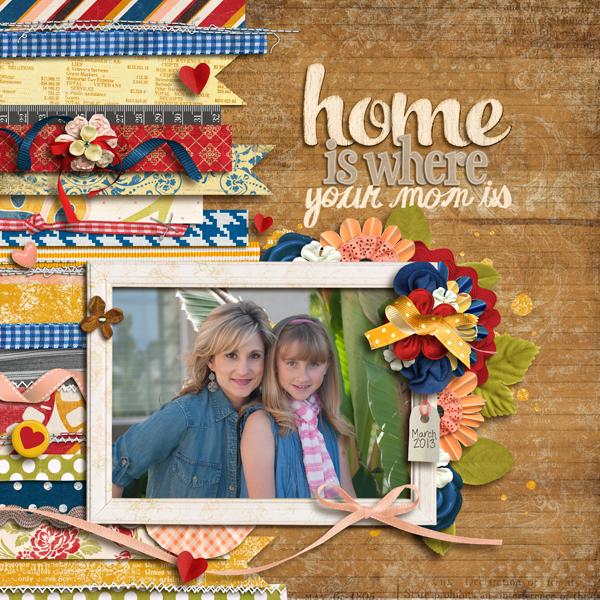 homeiswhereyourmomisweb