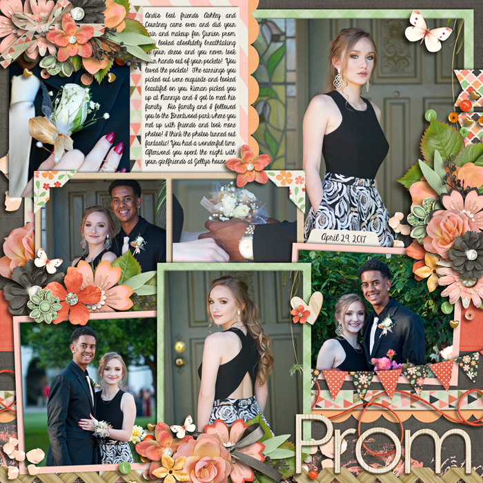 juniorprom_700web