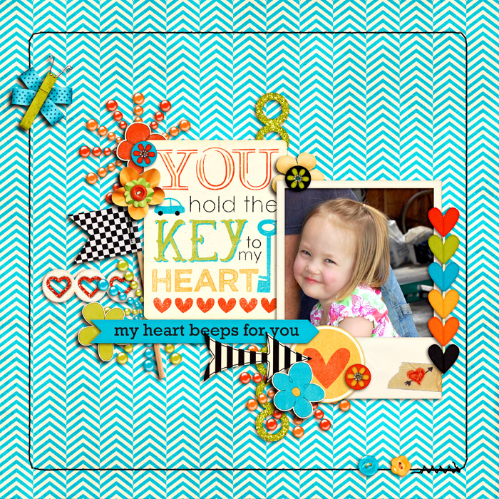 keytomyheartweb700