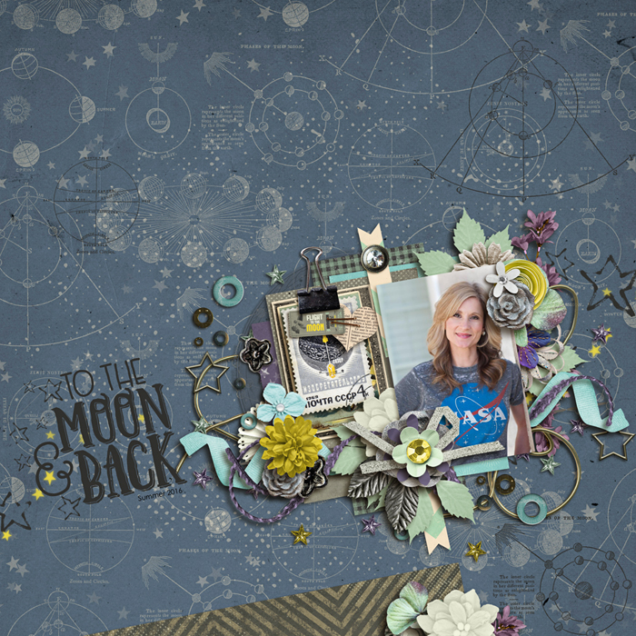 moonandback_700web