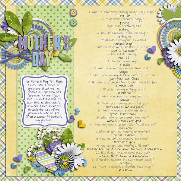 mothersdayweb3