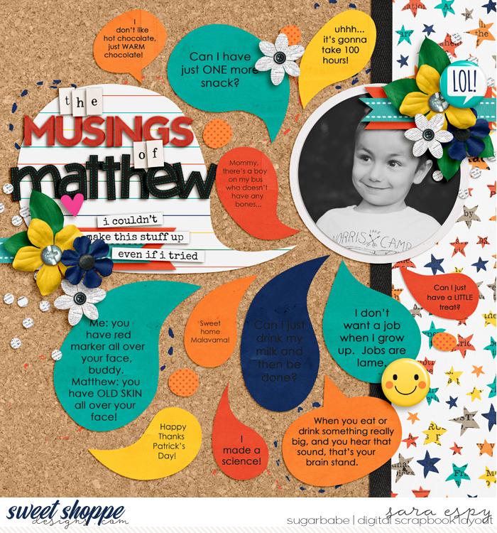 musings-of-matthew-wm
