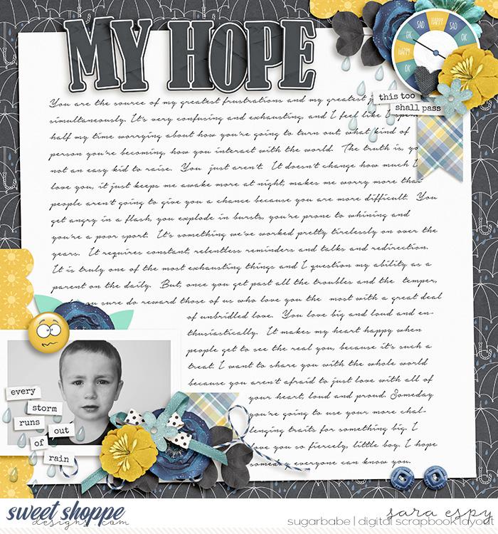 my-hope-wm