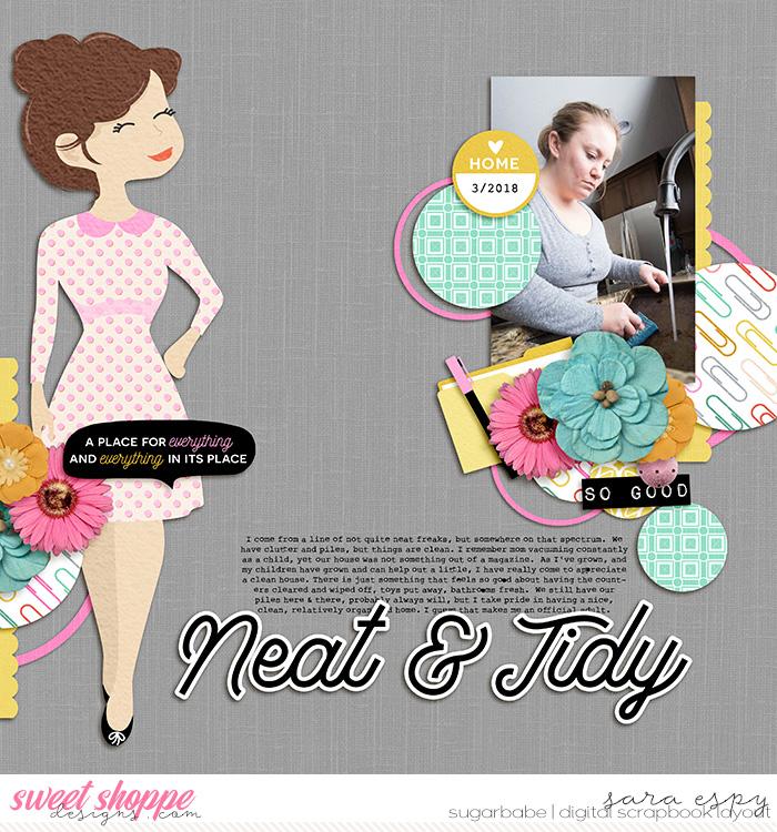 neat_tidy_wm