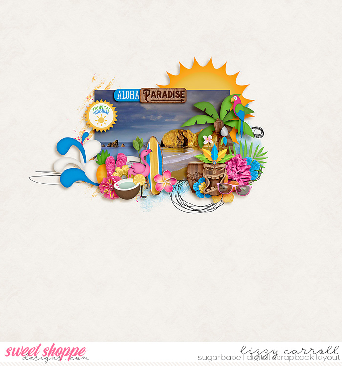 paradise-wm_700